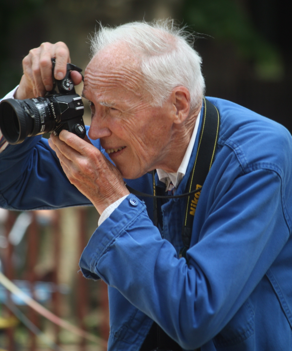 new-york-governors-island-jazz-age-party-bill-cunningham-3