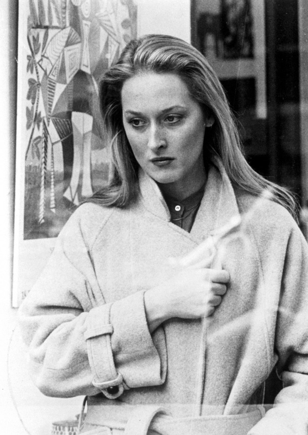 young-mery-streep8