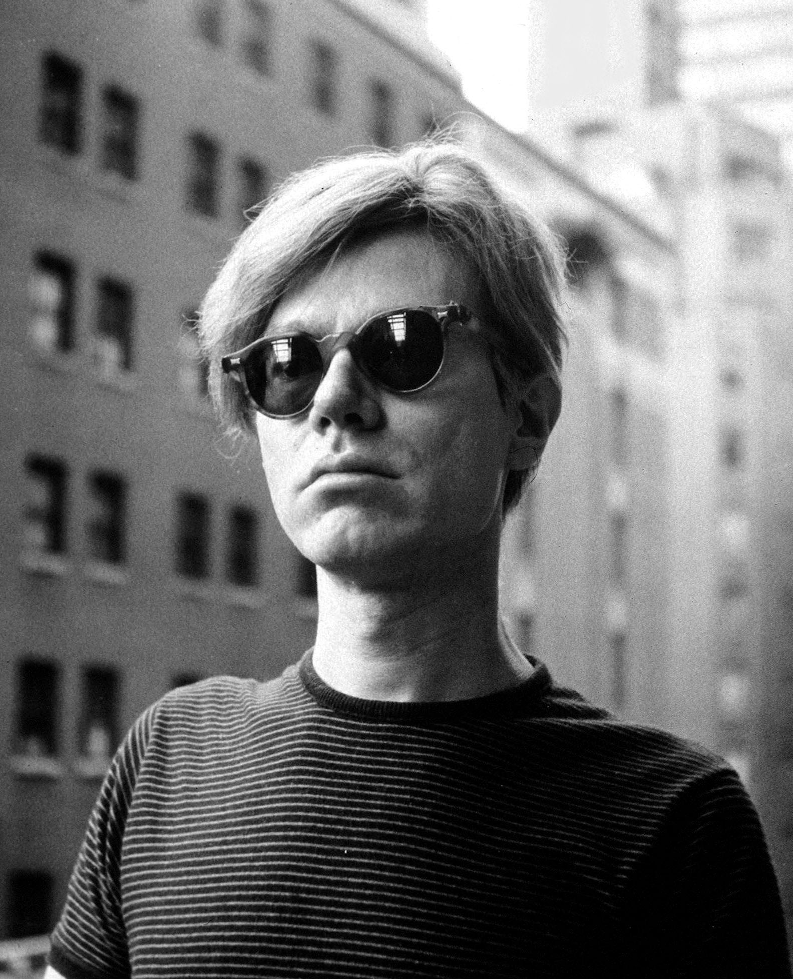 ANDY_WARHOL_cut
