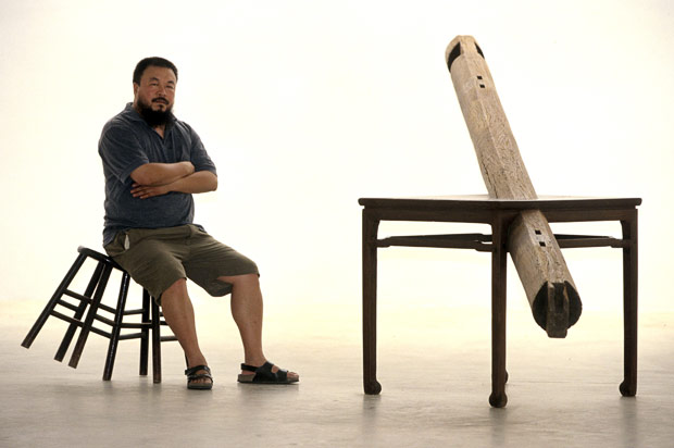 Ai-Weiwei-table_1863782i