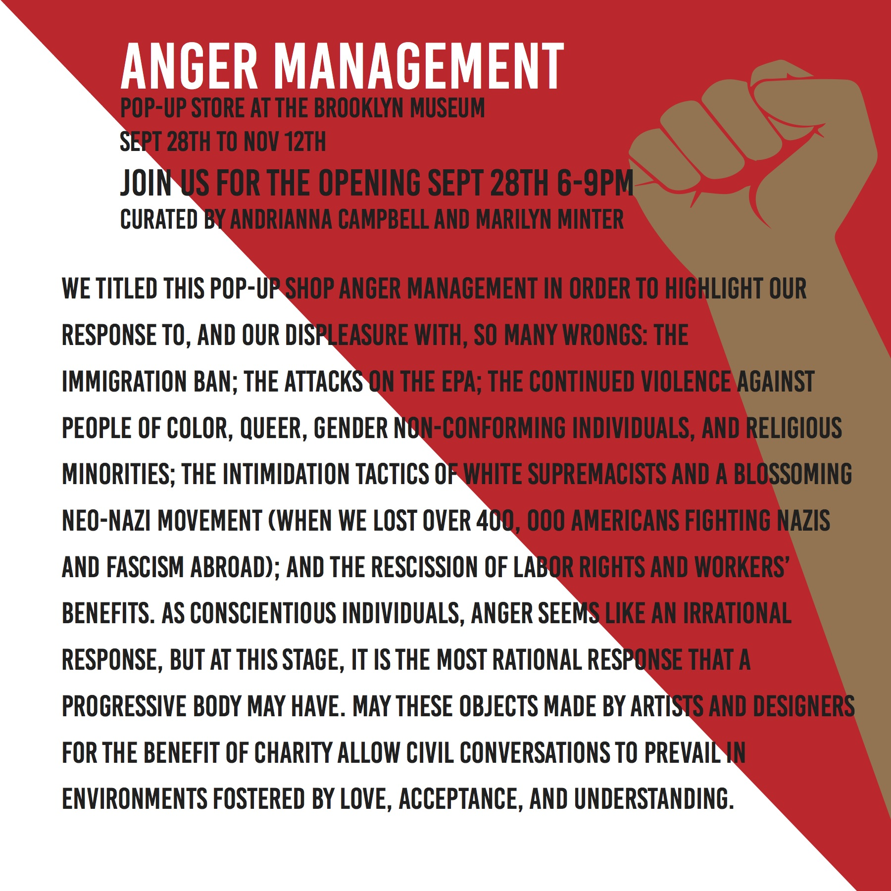 ANGER MANAGEMENT TEXT_B