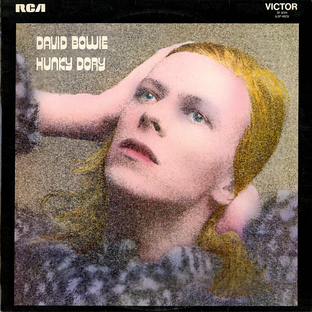 1971_uk_hunky_dory_front_1000sq
