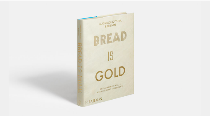 Phaidon slow and steady wins the race journal solutioingenieria Gallery