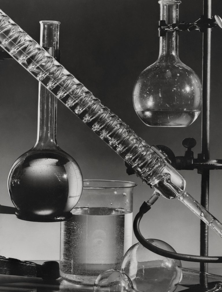 19152_Vintage_Chemistry_Set_CHEMISTRY_Scientific_Apparatus_CA_CA2_2_134x_cleaned_master